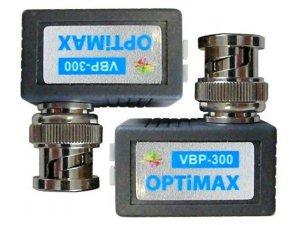 Převodník VBP-300