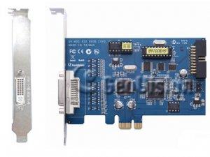 GV 600B/8 PCI-E