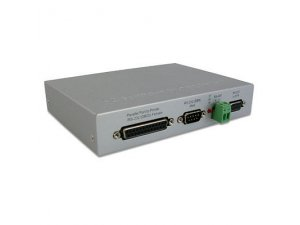 GV DataCapture V3E