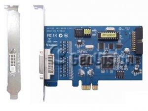 GV 800B/4 PCI-E