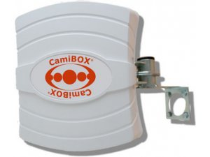 CamiBOX C4