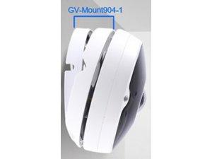 GV MOUNT904-1