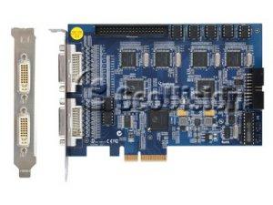 GV 1480B/16 PCI-E 4x