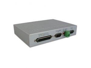 GV DataCapture V3