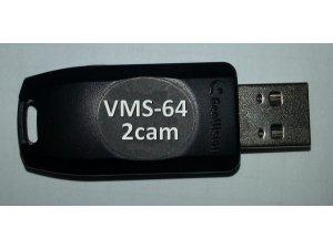GV VMS 2 (64)