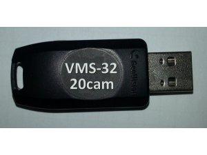 GV VMS 20 (32)