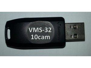 GV VMS 10 (32)