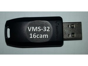 GV VMS 16 (32)