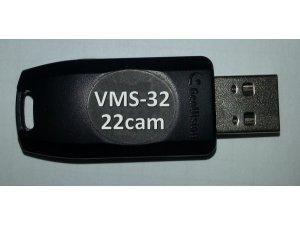 GV VMS 22 (32)