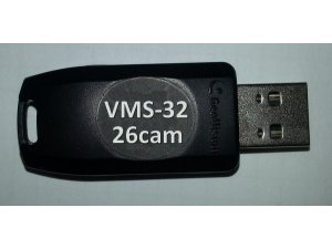 GV VMS 26 (32)