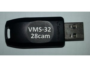 GV VMS 28 (32)