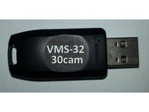 GV VMS 30 (32)