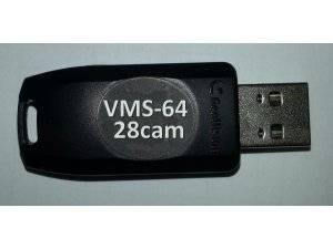 GV VMS 28 (64)