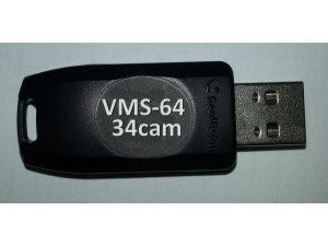 GV VMS 34 (64)