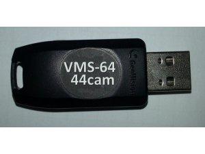 GV VMS 44 (64)