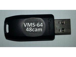 GV VMS 48 (64)