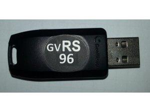 GV-Recording Server( GV) 96