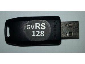 GV-Recording Server( GV) 128