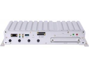 GV-MNVR1000
