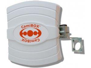 CamiBOX C8