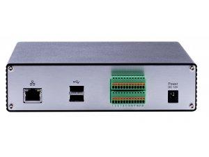 GV VS2820 AHD - GV-2800_2802_B.jpg