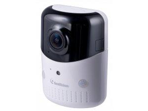 GV-OPAL S1 PLUS + dárek SD karta