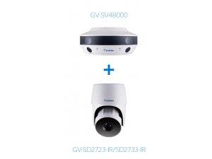 GV SD2723 20x - sptz-7_0.jpg