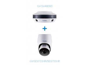 GV SD2733 30x - sptz-7_0.jpg