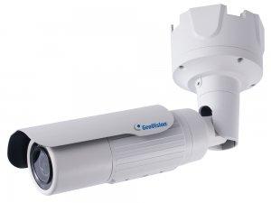 GV BL2702 objektiv 6 - 50mm