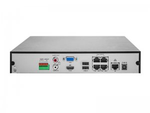 Optimax-UNV NVR301/4 - NVR301 2.jpg
