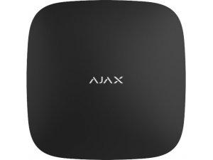 Ajax Hub černý