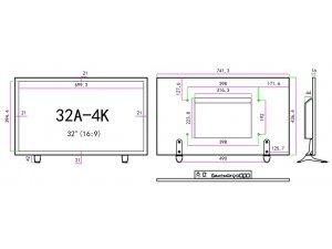 Monitor LED32A-4K - 32Ab.jpg