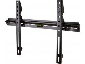 Držák pro monitor LED32A-4K