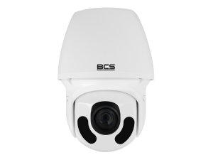 xBCS-P-5621RSAP-II